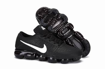 wholesale Nike Air VaporMax 2018 shoes 23452