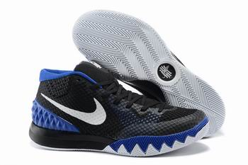 wholesale Nike Kyrie shoes 16944