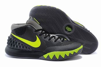 wholesale Nike Kyrie shoes 16946