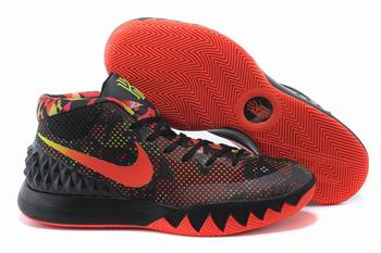 wholesale Nike Kyrie shoes 16947