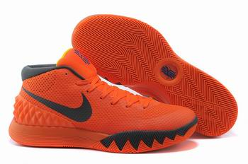 wholesale Nike Kyrie shoes 16948