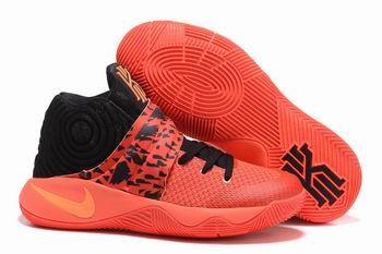 wholesale Nike Kyrie shoes 16949