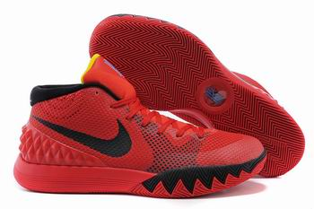 wholesale Nike Kyrie shoes 16955