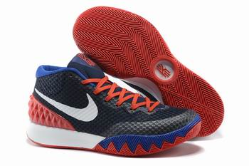 wholesale Nike Kyrie shoes 16956