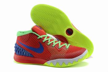 wholesale Nike Kyrie shoes 16962