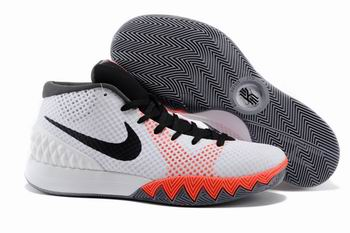 wholesale Nike Kyrie shoes 16963
