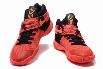 wholesale Nike Kyrie shoes 16970
