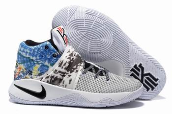 wholesale Nike Kyrie shoes 16975