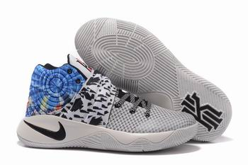 wholesale Nike Kyrie shoes 16978
