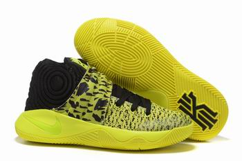 wholesale Nike Kyrie shoes 16979