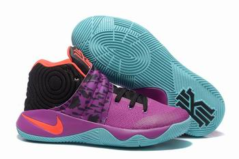 wholesale Nike Kyrie shoes 16981