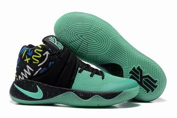 wholesale Nike Kyrie shoes 16983