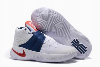 wholesale Nike Kyrie shoes from 18402