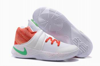 wholesale Nike Kyrie shoes from 18403