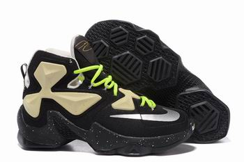 wholesale Nike Lebron shoes cheap 17551