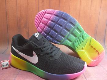 wholesale Nike Roshe One shoes from 21880