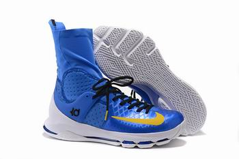 wholesale Nike Zoom KD shoes cheap from 19362