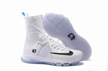 wholesale Nike Zoom KD shoes cheap from 19363