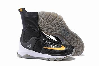 wholesale Nike Zoom KD shoes cheap from 19365