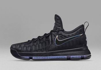 wholesale Nike Zoom KD shoes online cheap 18394