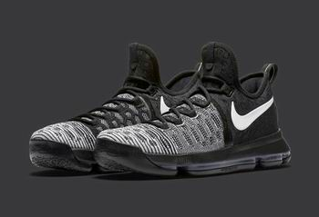 wholesale Nike Zoom KD shoes online cheap 18396