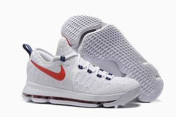 wholesale Nike Zoom KD shoes online cheap 18399