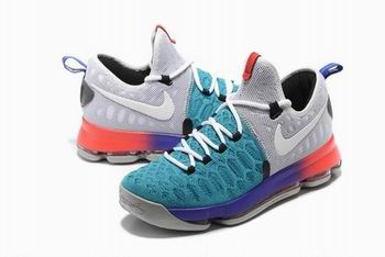 wholesale Nike Zoom KD shoes online cheap 18400