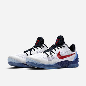 wholesale Nike Zoom Kobe shoes cheap 19134