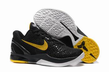 wholesale Nike Zoom Kobe shoes men,wholesale cheap Nike Zoom Kobe shoes online 18829