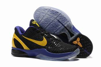 wholesale Nike Zoom Kobe shoes men,wholesale cheap Nike Zoom Kobe shoes online 18830