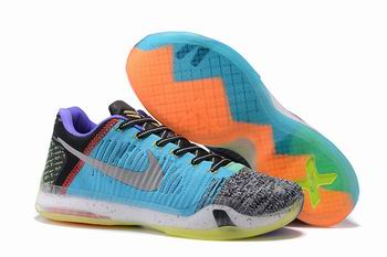 wholesale Nike Zoom Kobe shoes men,wholesale cheap Nike Zoom Kobe shoes online 18831