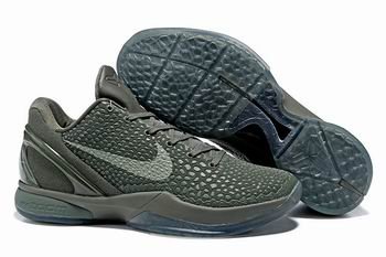 wholesale Nike Zoom Kobe shoes men,wholesale cheap Nike Zoom Kobe shoes online 18833