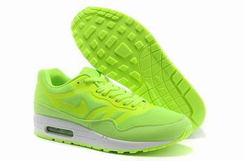 wholesale aaa nike air max 87 shoes 15194