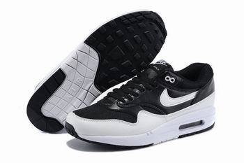 wholesale aaa nike air max 87 shoes 15204