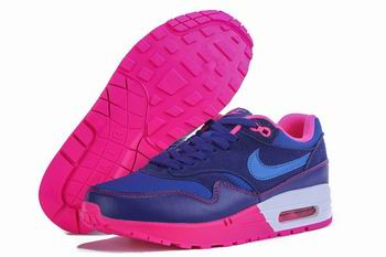 wholesale aaa nike air max 87 shoes 15205