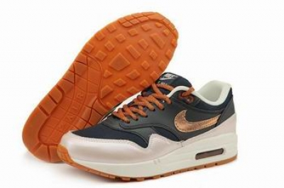 wholesale aaa nike air max 87 shoes 15206