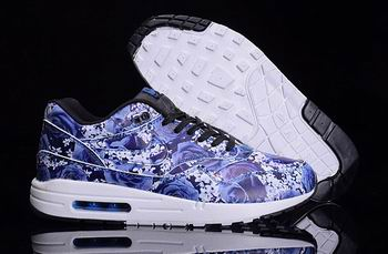 wholesale aaa nike air max 87 shoes 15207