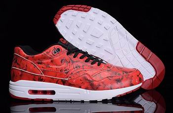 wholesale aaa nike air max 87 shoes 15209