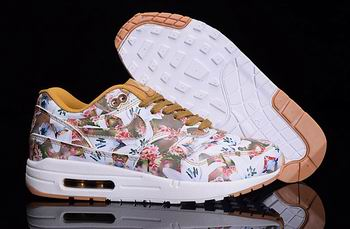 wholesale aaa nike air max 87 shoes 15210