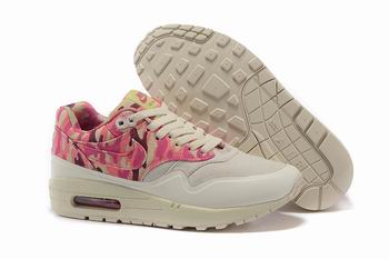 wholesale aaa nike air max 87 shoes 15214