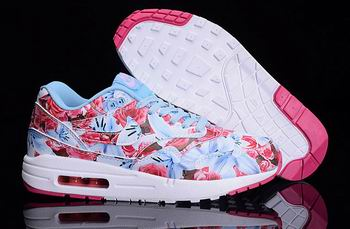 wholesale aaa nike air max 87 shoes 15217