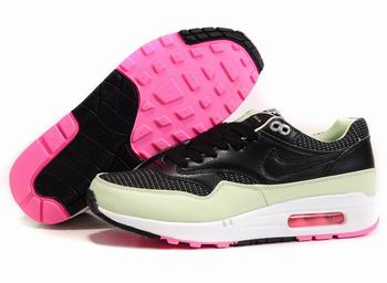 wholesale aaa nike air max 87 shoes 15218