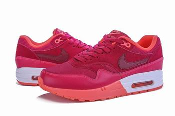 wholesale aaa nike air max 87 shoes 15220