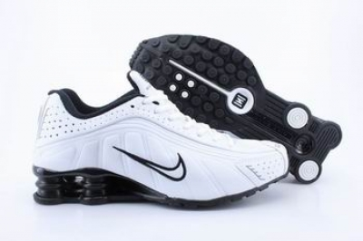 wholesale buy nike shox 1438531108011