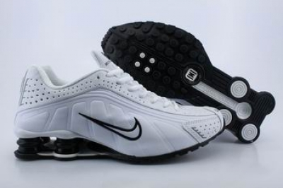 wholesale buy nike shox 1438531108015