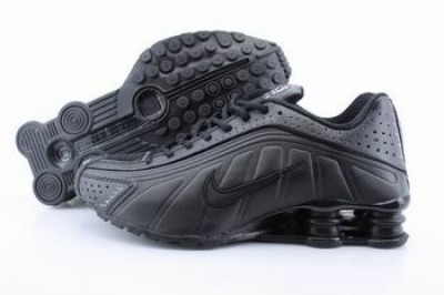 wholesale buy nike shox 1438531108019