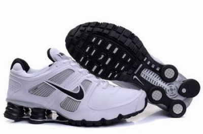 wholesale buy nike shox 1438531108020