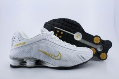 wholesale buy nike shox 1438531108035