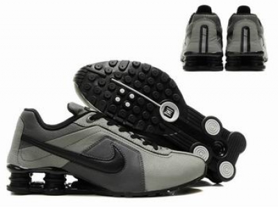 wholesale buy nike shox 1438531108041