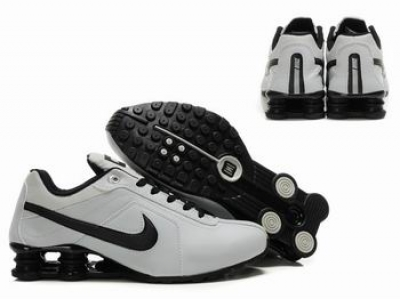wholesale buy nike shox 1438531108042